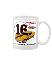 1970 Mustang Boss 302 Trans Am4 Mug thumbnail
