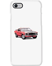 Boss 302 Phone Case thumbnail