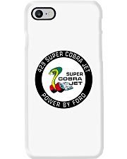 429 SCJ Super Cobra Jet-Mustang-Torino-Fairlane Phone Case thumbnail
