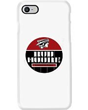 Bud Moore Engineering - Racing SCCA - Nascar Phone Case thumbnail