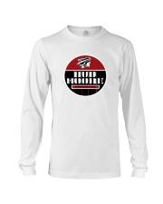 Bud Moore Engineering - Racing SCCA - Nascar Long Sleeve Tee thumbnail
