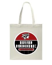 Bud Moore Engineering - Racing SCCA - Nascar Tote Bag front