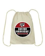 Bud Moore Engineering - Racing SCCA - Nascar Drawstring Bag thumbnail