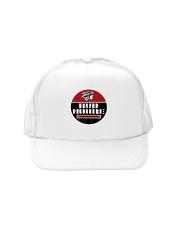 Bud Moore Engineering - Racing SCCA - Nascar Trucker Hat thumbnail