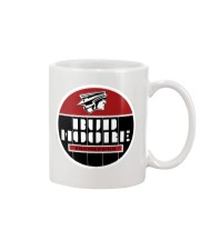 Bud Moore Engineering - Racing SCCA - Nascar Mug thumbnail