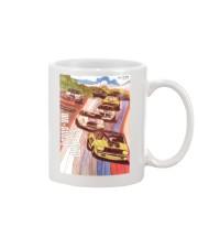 1970 Donnybrooke - SCCA Racing - Trans Am Mug thumbnail