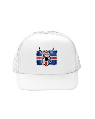 IceLand Get Ready World Cup 2018