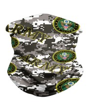 Camo  US Army bandana Neck Gaiter tile