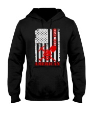 Limted Edition Hooded Sweatshirt thumbnail