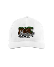 mine craft lovers Classic Hat thumbnail