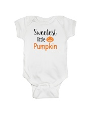 Mom and Kids Couple shirts Onesie tile