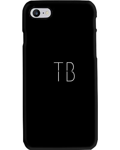 NTB - Nobody The Blog