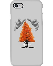 Trapped: Autumn Another Fate Edition Phone Case i-phone-7-case