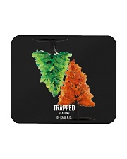 Trapped: Seasons Merch Mousepad front