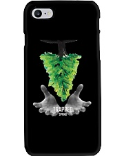 Trapped: Spring Another Fate Edition Phone Case tile