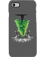 Trapped: Spring Another Fate Edition Phone Case i-phone-7-case