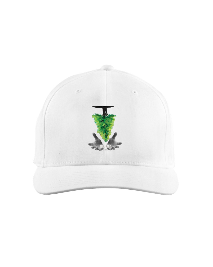Trapped: Spring Another Fate Edition Classic Hat