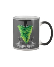 Trapped: Spring Another Fate Edition Color Changing Mug tile