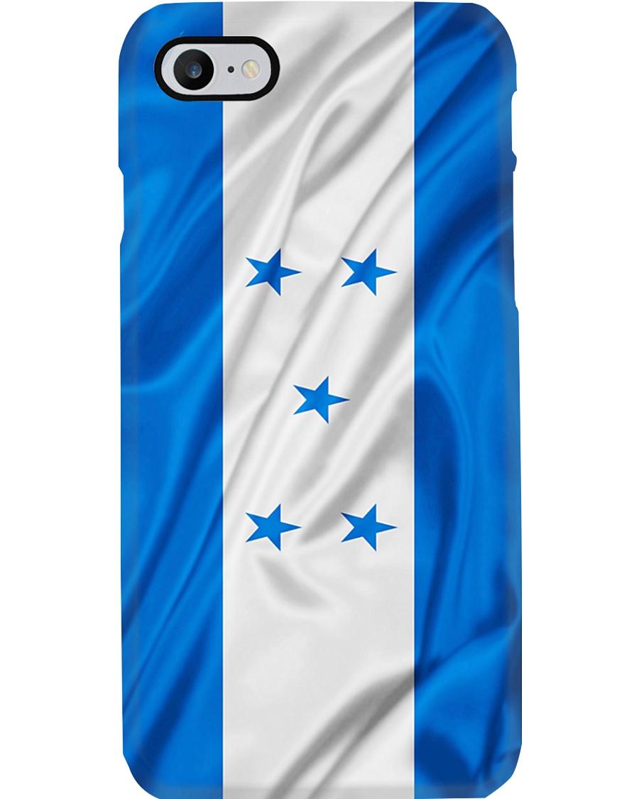 Honduras phone case Phone Case