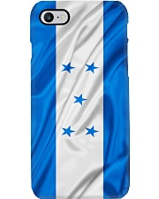 Honduras phone case Phone Case i-phone-7-case