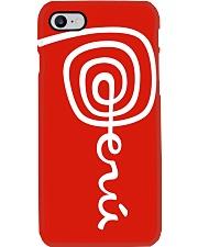 Peru Phone Case Phone Case i-phone-7-case