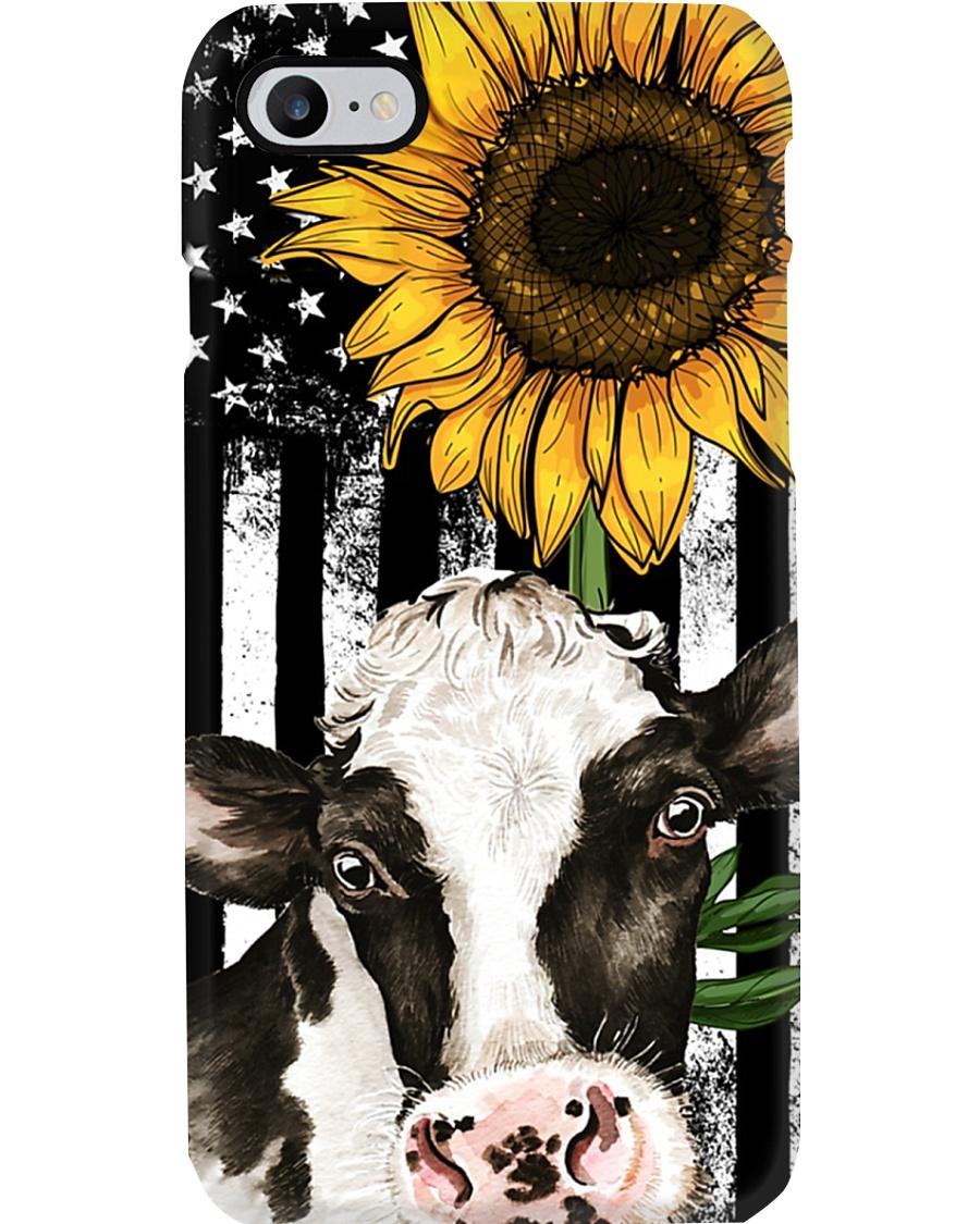 COW PHONECASE Phone Case