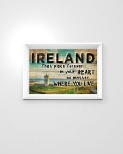IRELAND THAT PLACE FOREVER IN YOUR HEART 24x16 Poster poster-landscape-24x16-lifestyle-02