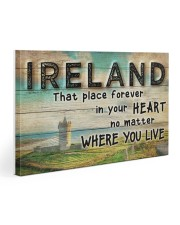 IRELAND THAT PLACE FOREVER IN YOUR HEART 30x20 Gallery Wrapped Canvas Prints thumbnail