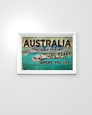 AUSTRALIA THAT PLACE FOREVER IN YOUR HEART 24x16 Poster poster-landscape-24x16-lifestyle-02
