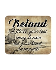 IRELAND A PLACE YOUR HEART REMAINS Mousepad thumbnail