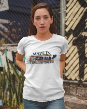 MADE IN STATEN ISLAND A LONG TIME AGO Ladies T-Shirt apparel-ladies-t-shirt-lifestyle-03