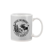 MADE IN MAINE A LONG TIME AGO Mug thumbnail