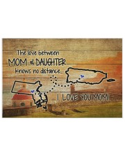 PUERTO RICO MASSACHUSETTS MOTHER AND DAUGHTER 250 Piece Puzzle (horizontal) thumbnail