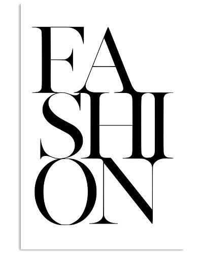 Fhasion 2