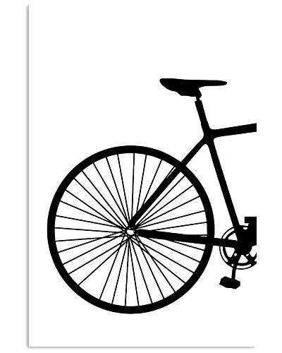 Minimal bicycle 2