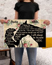 You are not just a Horse 24x16 Poster poster-landscape-24x16-lifestyle-20