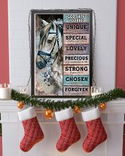 Limited Edition 16x24 Poster lifestyle-holiday-poster-4