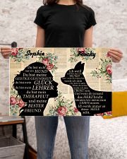 Chihuahua 24x16 Poster poster-landscape-24x16-lifestyle-20