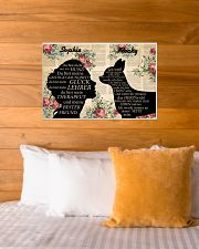 Chihuahua 24x16 Poster poster-landscape-24x16-lifestyle-27
