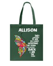 F39-Allison Tote Bag tile