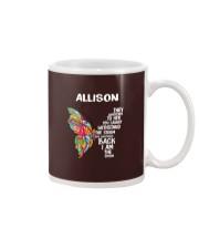 F39-Allison Mug tile
