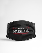 L14-Marshall Cloth face mask aos-face-mask-lifestyle-22