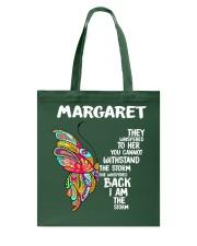 F39-Margaret Tote Bag tile