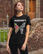 F39-Margaret Classic T-Shirt apparel-classic-tshirt-lifestyle-06