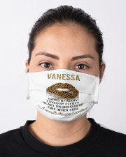 F64-Vanessa Cloth face mask aos-face-mask-lifestyle-01