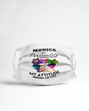 F63-Monica Cloth face mask aos-face-mask-lifestyle-22