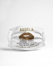 F64-Angela Cloth face mask aos-face-mask-lifestyle-22