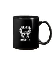 L8-Murphy Mug tile