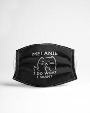 F81-Melanie Cloth face mask aos-face-mask-lifestyle-22