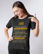 F10-Jane Ladies T-Shirt apparel-ladies-t-shirt-lifestyle-front-09